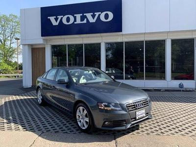 Audi A4 2010 for Sale in Rochester, NY