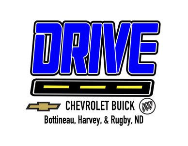 DRIVE CHEVROLET Image 1