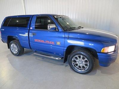 Dodge Ram 1500 1996 for Sale in Portage, WI