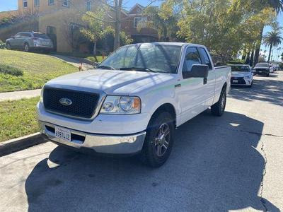 Ford F-150 2008 for Sale in Los Angeles, CA