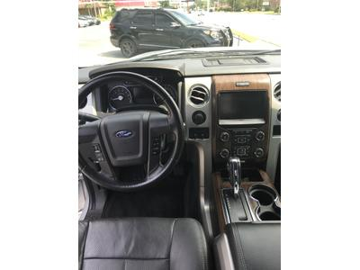 Ford F-150 2013 for Sale in Albany, GA