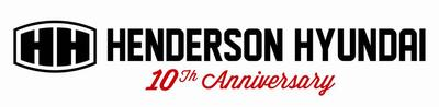 Henderson Hyundai Superstore Image 2