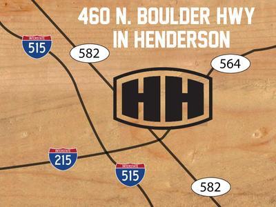 Henderson Hyundai Superstore Image 4