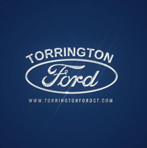 Torrington Ford Image 1