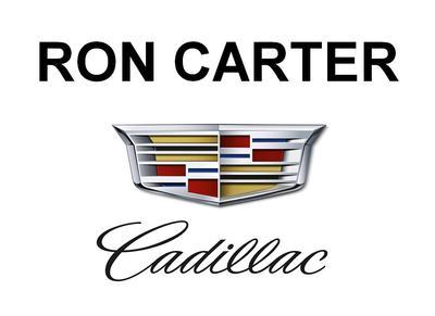 Ron Carter Cadillac Image 4