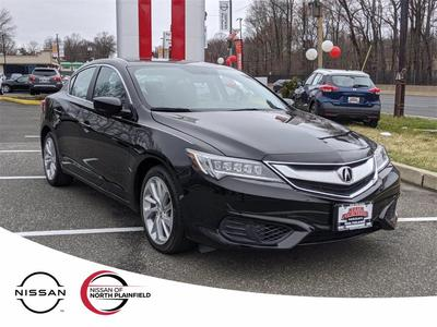 Acura ILX 2018 for Sale in Plainfield, NJ