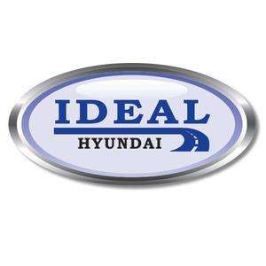 Ideal Hyundai of Frederick Image 1