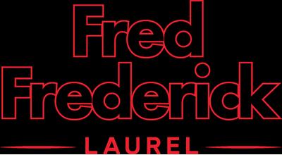 Fred Frederick Chrysler Jeep Dodge RAM Laurel Image 1