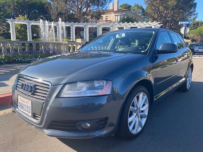 Audi A3 2009 for Sale in San Diego, CA
