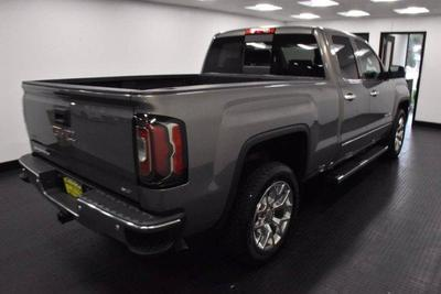 GMC Sierra 1500 2017 for Sale in Cedar Knolls, NJ
