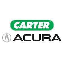 Carter Acura Image 2