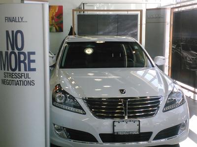 Freehold Hyundai Image 2