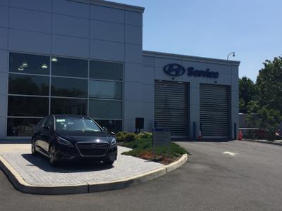 Freehold Hyundai Image 5