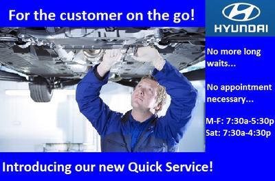 Freehold Hyundai Image 8