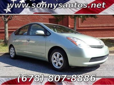 Toyota Prius 2008 for Sale in Cumming, GA