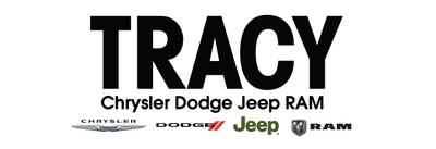 Tracy Chrysler Jeep Dodge Ram Image 1