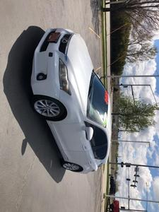 Lexus CT 200h 2012 a la venta en Rexburg, ID