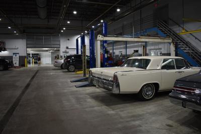 Lindsay Buick Gmc Image 3