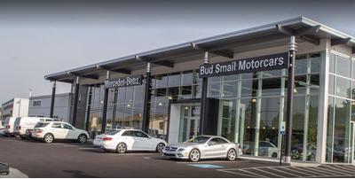 Bud Smail Motorcars, LTD Image 1