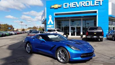 Sunnyside Chevrolet Image 9
