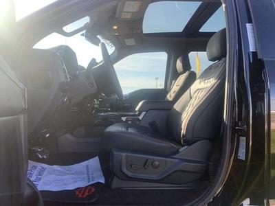 Ford F-250 2020 for Sale in East Moline, IL