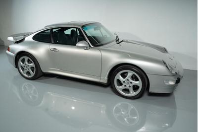 Porsche 911 1997 for Sale in Miami, FL