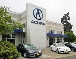 Kendall Acura Image 1
