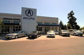 Kendall Acura Image 2