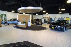Kendall Acura Image 3