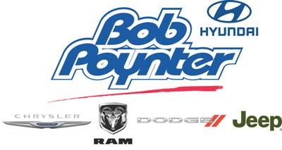 Bob Poynter Chrysler Dodge Jeep RAM Hyundai Image 2