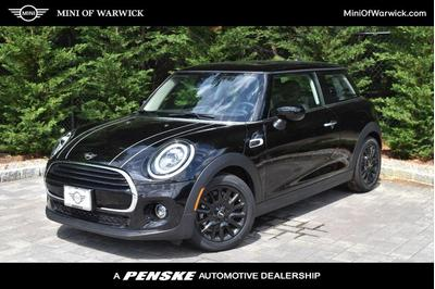 MINI Hardtop 2021 for Sale in Warwick, RI