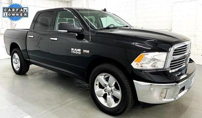 RAM 1500 2017 for Sale in Florissant, MO
