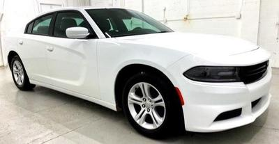 Dodge Charger 2019 for Sale in Florissant, MO
