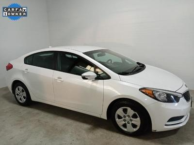KIA Forte 2015 for Sale in Florissant, MO