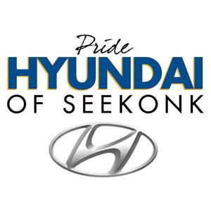Pride Hyundai of Seekonk Image 4
