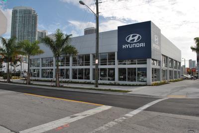 Braman Hyundai Image 5
