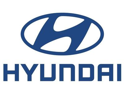 Braman Hyundai Image 6