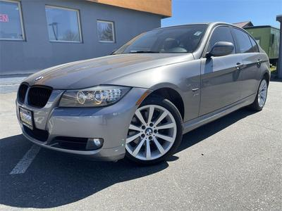 BMW 328 2011 for Sale in Monroe, WA