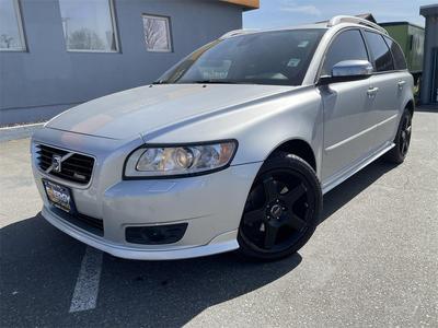 Volvo V50 2010 for Sale in Monroe, WA