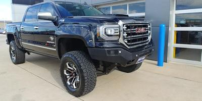 GMC Sierra 1500 2016 for Sale in Champaign, IL