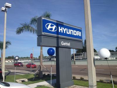 Gettel Hyundai Image 3