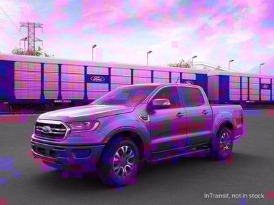 Ford Ranger 2020 for Sale in Lakewood, NJ