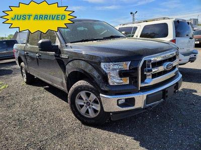 Ford F-150 2017 for Sale in Lakewood, NJ