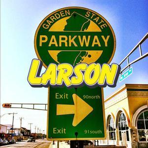 Larson Ford Image 5