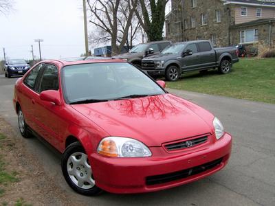 1998 Honda Civic EX for sale VIN: 1HGEJ8251WL054376