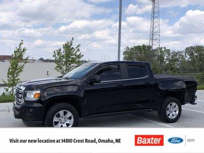 GMC Canyon 2018 for Sale in Omaha, NE
