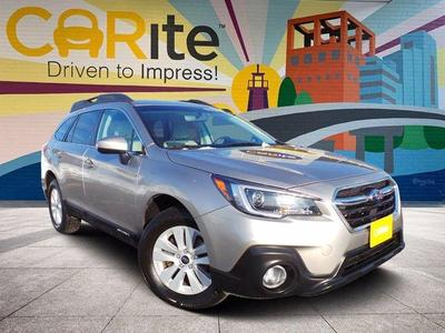 Subaru Outback 2018 for Sale in Stratford, CT