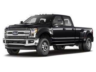 Ford F-450 2018 for Sale in Lufkin, TX