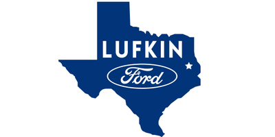 Lufkin Ford Image 3