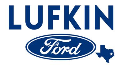 Lufkin Ford Image 4